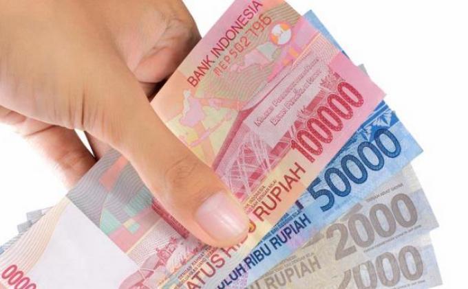 uang-duit