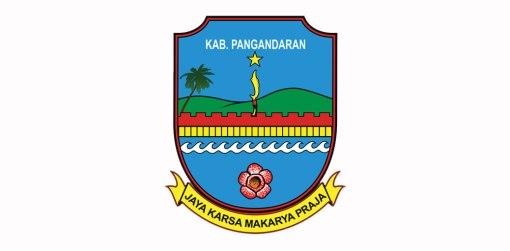Logo-Kabupaten-Pangandaran_BARU