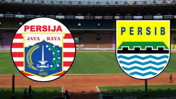 persija-vs-persib_20160820_171609