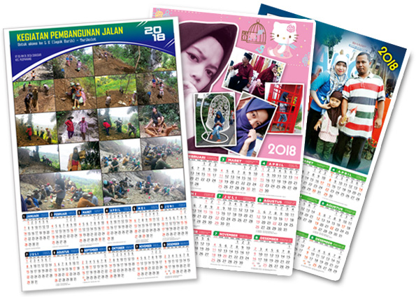 cetak-kalender-satuan