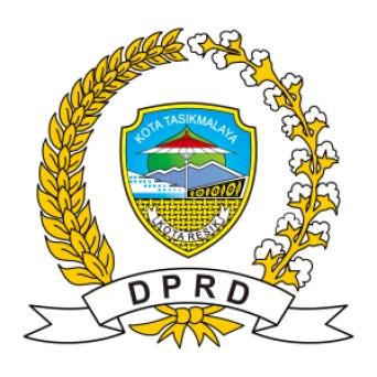 Logo DPRD Kota Tasikmalaya
