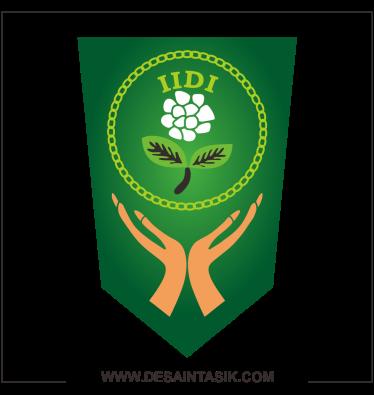 Logo-IIDI