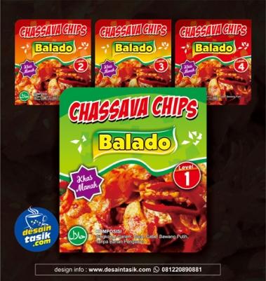 chasava chips modif