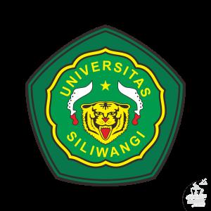 Logo unsil