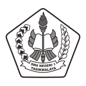 Logo SMAN 1 Tasikmalaya